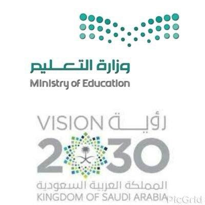 ورقة عمل بعنوان نموذج الحل الإبداعي للمشكلات Shms Saudi Oer Network