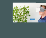VR-نظارات