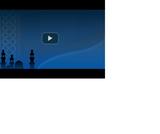 آداب استماع القرآن الكريم