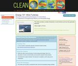 Energy 101: Wind Turbines