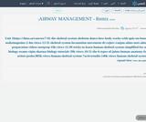 AIRWAY MANAGEMENT - Remix