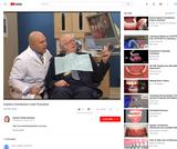 Implants Overdenture Lower Procedure