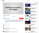 The eLearning Revolution