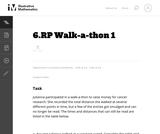 6.RP Walk-a-thon 1