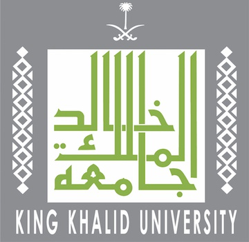 King Khalid University