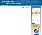 All About Multiplication: Modeling Multiplication with Rows and Columns