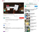 David Lee EdTech YouTube Channel Trailer