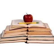 استراتيجيات تدريس مهارة القراءة