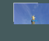 siegessäule-عمود النصر-هندسة معمارية