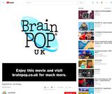 BrainPOP UK - 3D Printing