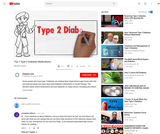 Top 7 Type 2 Diabetes Medications