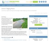 Raging Rivers