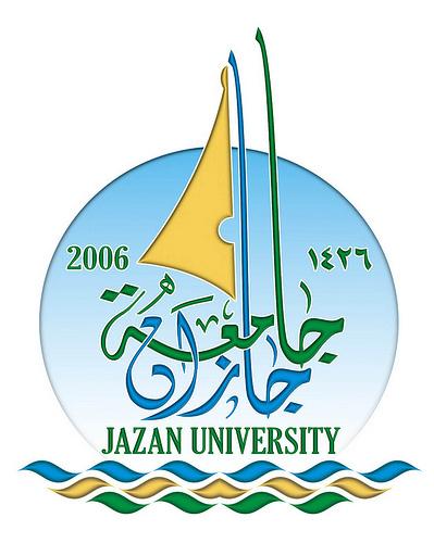 Jazan Universit