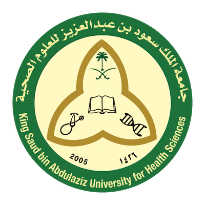 King Saud bin Abdulaziz University for Health Sciences