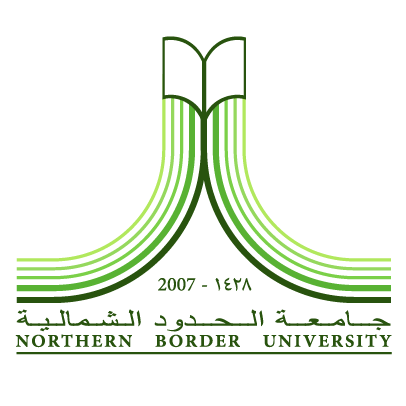 Northern Border University